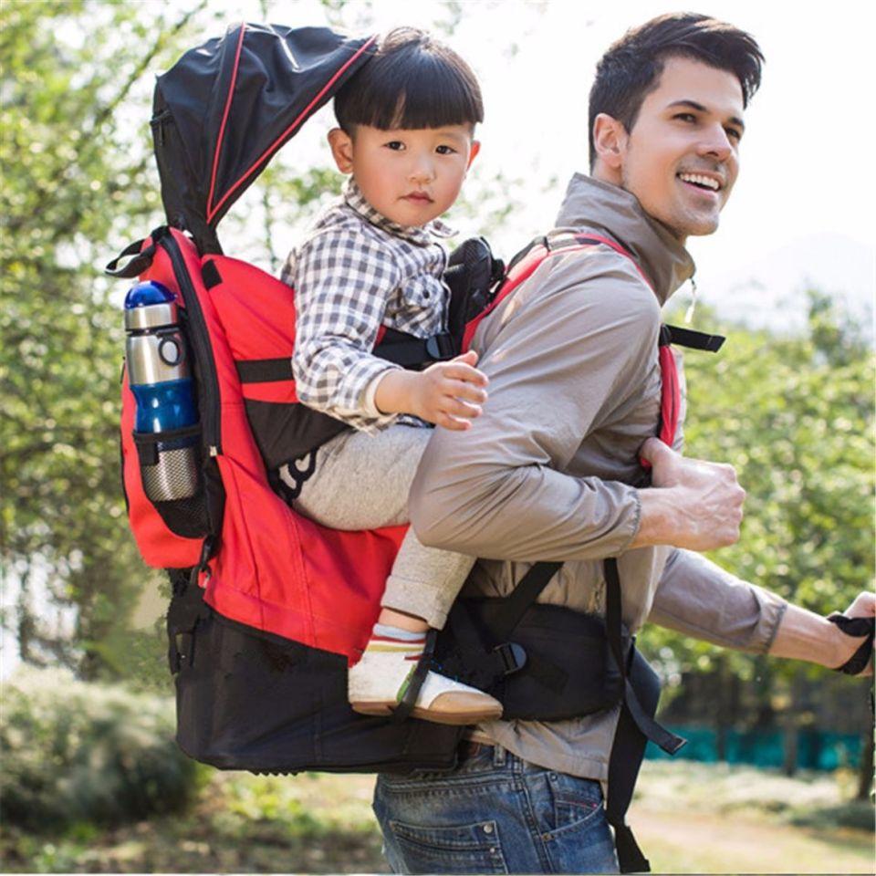 Foldable Travel Malaysia Waterproof toddler Hiking