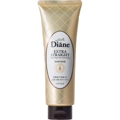 Moist Diane Perfect Beauty Extra Smooth & Straight