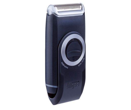 Braun Mobile M30 Pocket