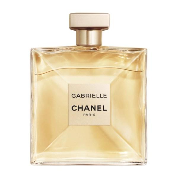 Gabrielle Eau De Parfum Spray