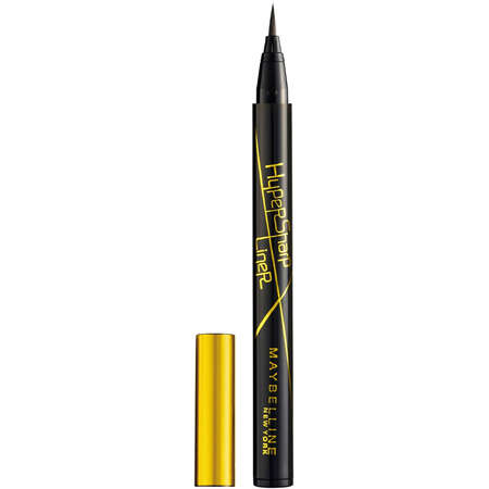 Maybelline Hypersharp 0.01mm