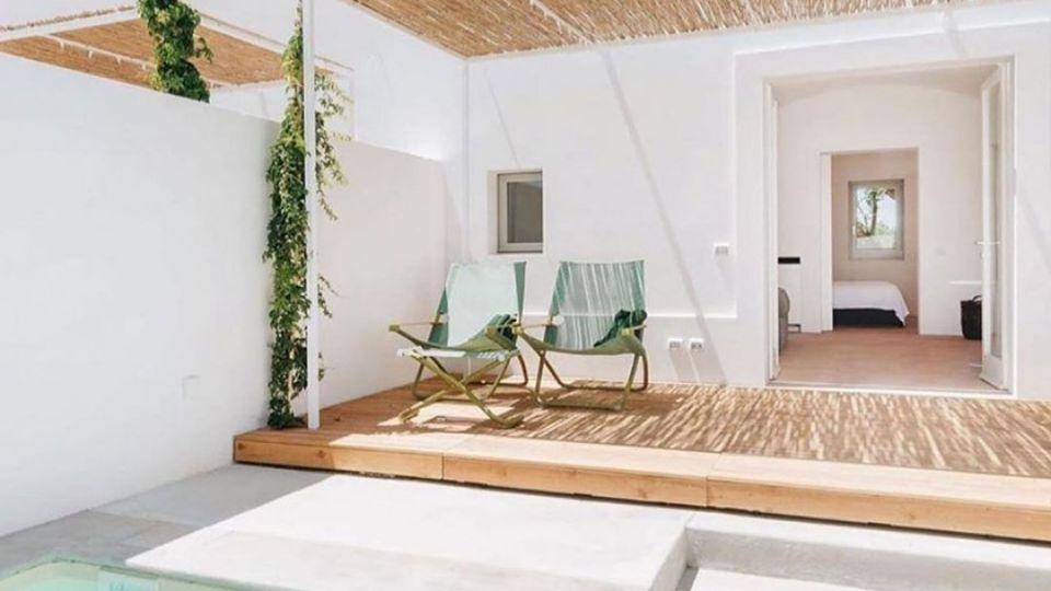 originals outdoor furniture singapore