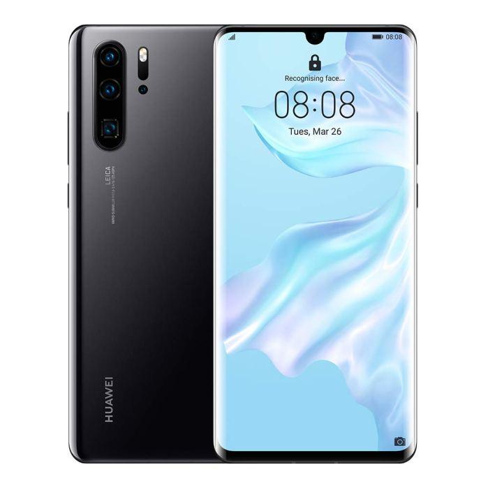 Huawei phone singapore p30 pro