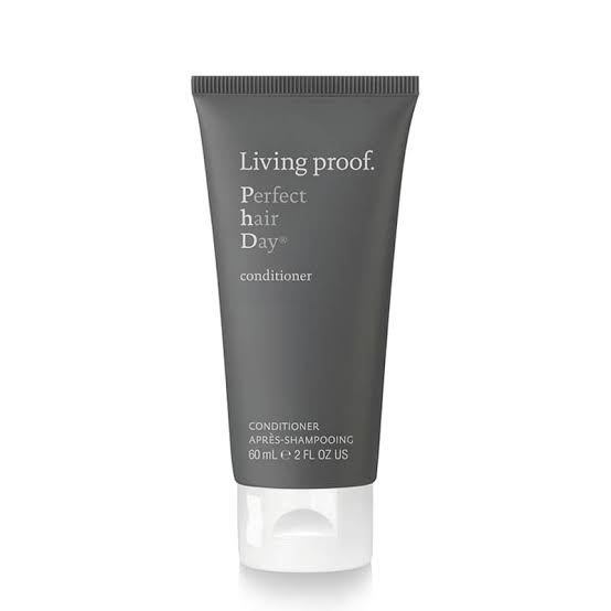 Living Proof Perfect Hair Day (P.H.D) Shampoo singapore conditioner