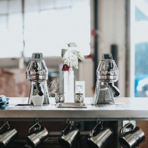 10 Best Coffee Machines and Coffee Makers in the Philippines