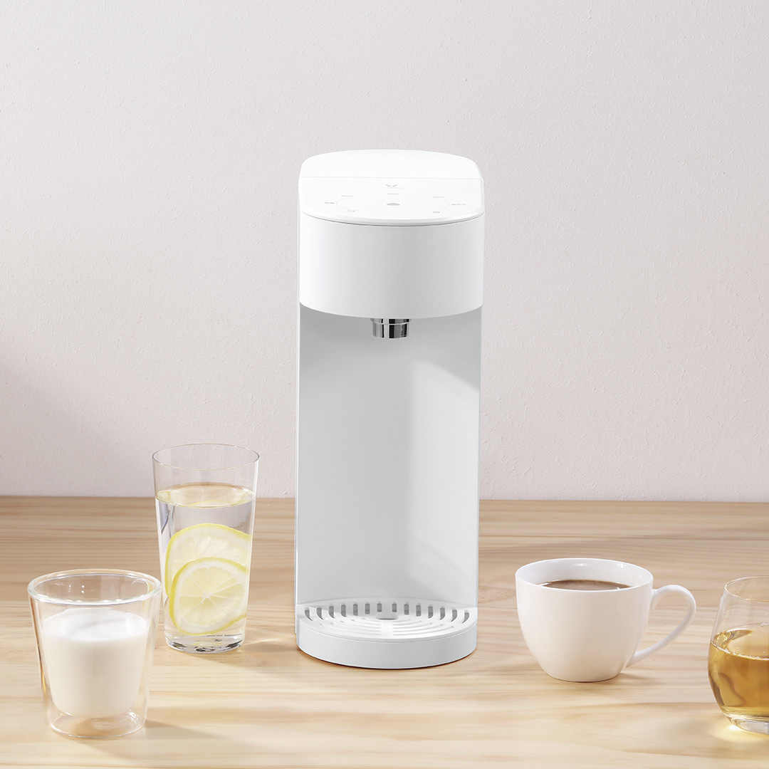 10 Best Water Dispensers in Malaysia