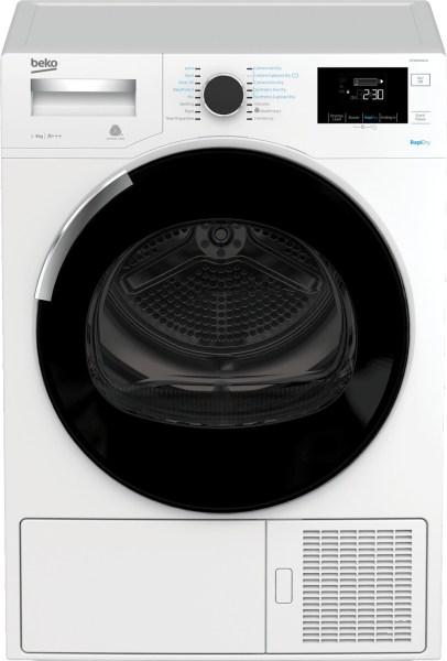 beko heat dryer