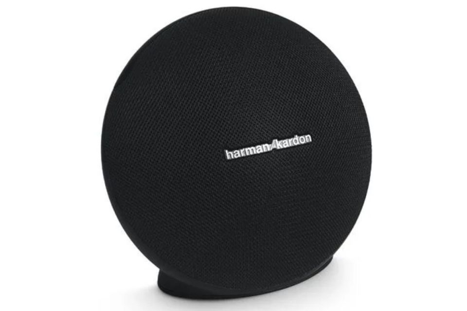 Harman Kardon portable speakers singapore