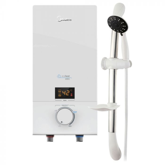9 Best Water Heaters In The Philippines For Hot Showers Best Of Home 20