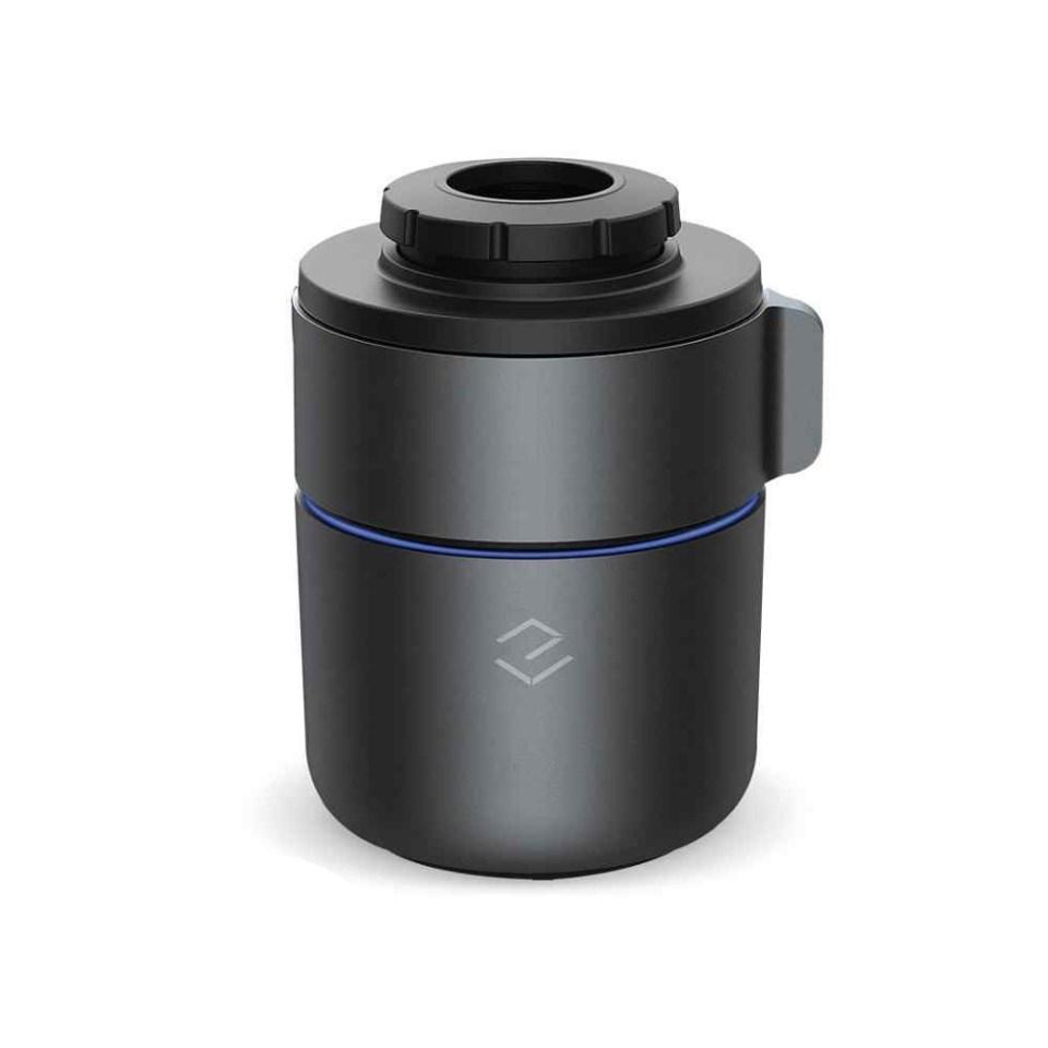 Xiaomi Yimu Water Purifier Philippines
