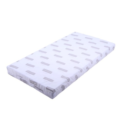 Bonbijou Anti Dust-Mite High-Density Foam Mattress