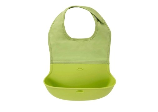 Oxo Tot Roll Up Bibs