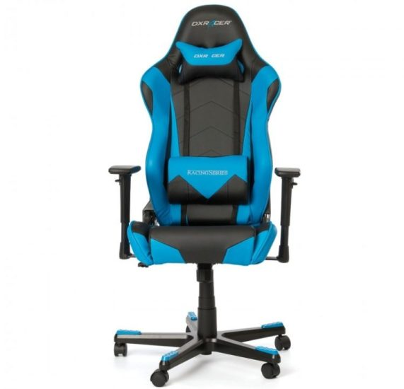DX Racer Gaming Chairs singapore
