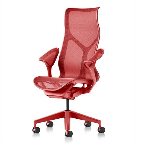 Herman Miller Cosm best Office Chair singapore
