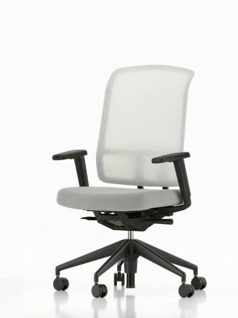 10 Best Office Chairs To Buy In Singapore Best Of Home 2020