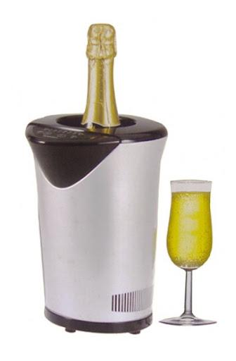 wine cooler singapore Takada wine chiller