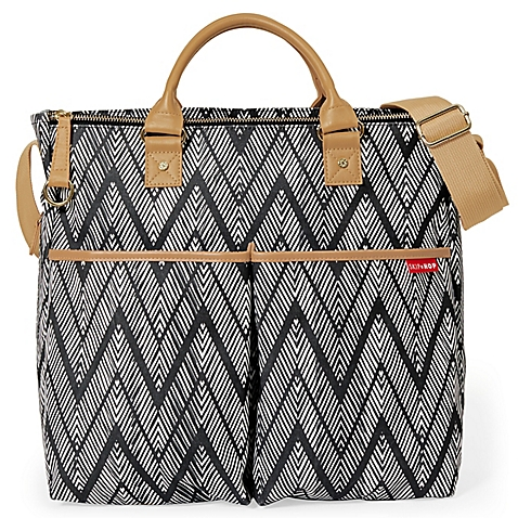 diaper bag - Skip Hop