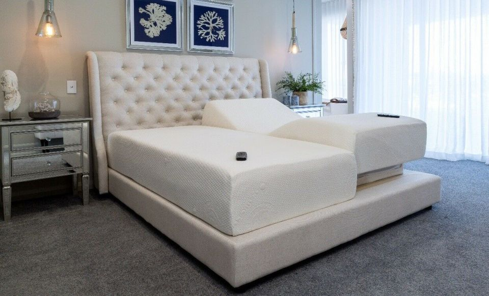 Bestway King best mattress australia