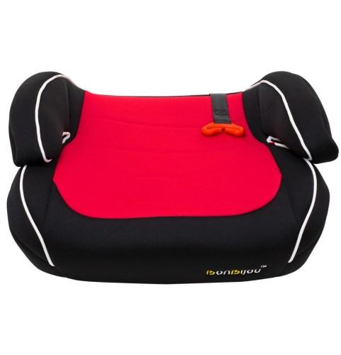 Bonbijou Junior Booster Seat+