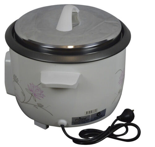 Commercial Best Rice Cooker Australia 35 Cups