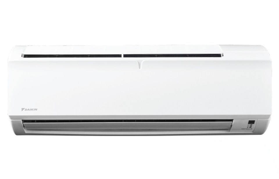 Daikin Cooling King Series