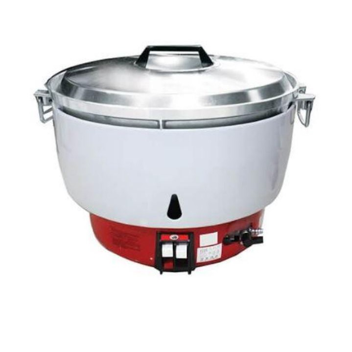 Kyowa Rice Cookers Philippines 10L