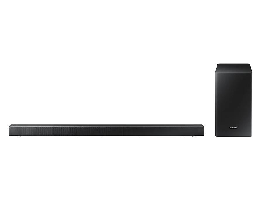 Samsung HW-R650 Soundbar Malaysia