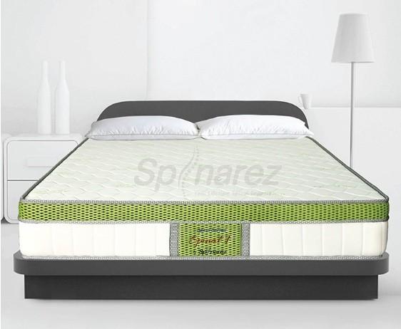 SpinaRez Spinal 1 cheap mattresses malaysia
