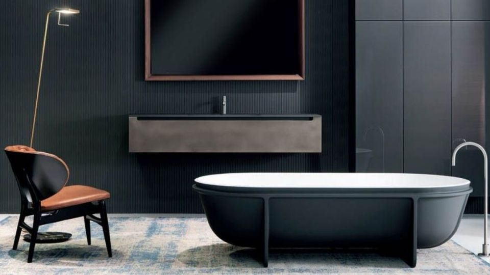 bathworld