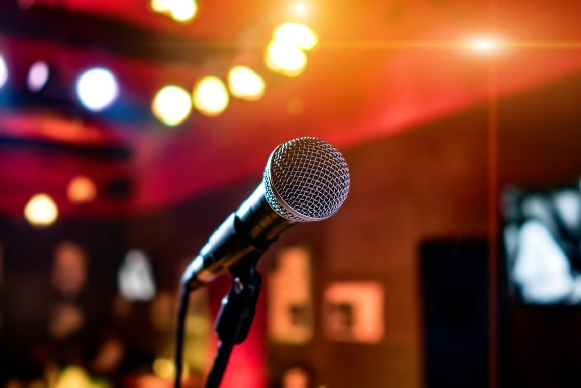 10 Best Home Karaoke Systems in Singapore