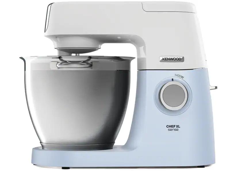 Kenwood Chef XL Sense Kitchen Machine Mixer KVL6100B
