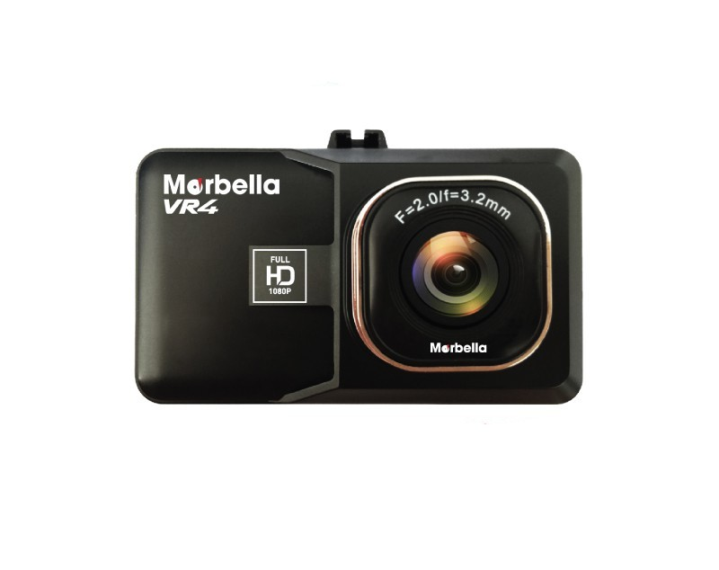 Marbella VR4 Full HD