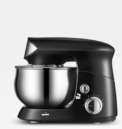 SOHEF 3.5L Flour Stand Mixer Philippines