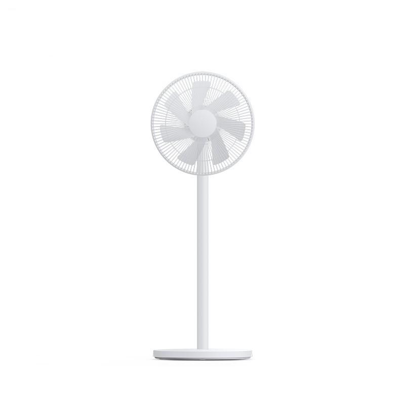 Xiaomi Mi Smart Standing Fan Malaysia 2S