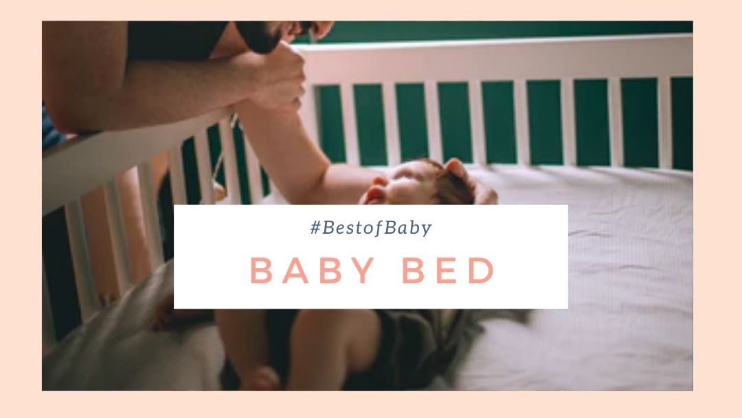 best baby beds singapore baby mattress