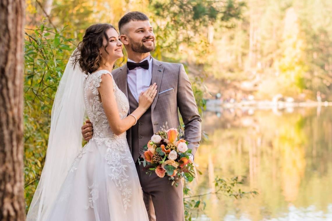 wedding videographers Sydney
