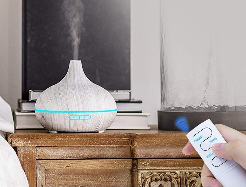 10 Best Diffusers in Singapore 2020