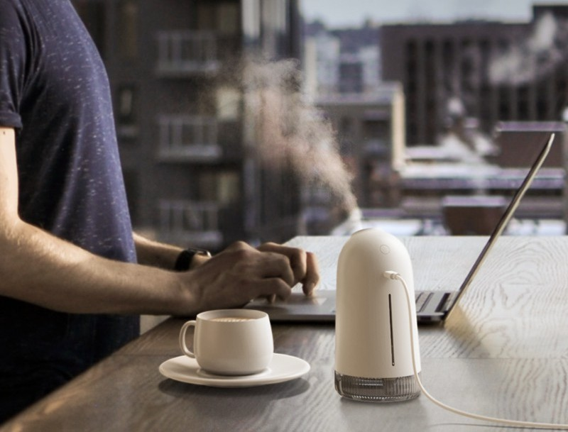 10 Best humidifiers in the philippines