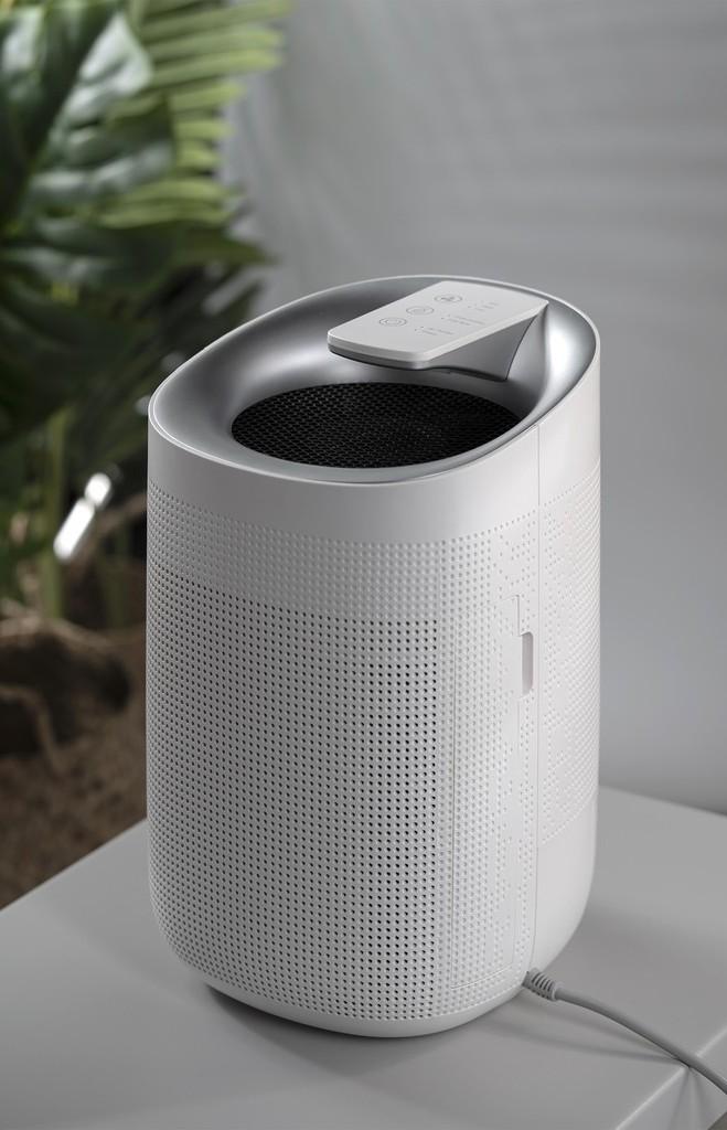 Momax AP1S 2 Healthy IoT