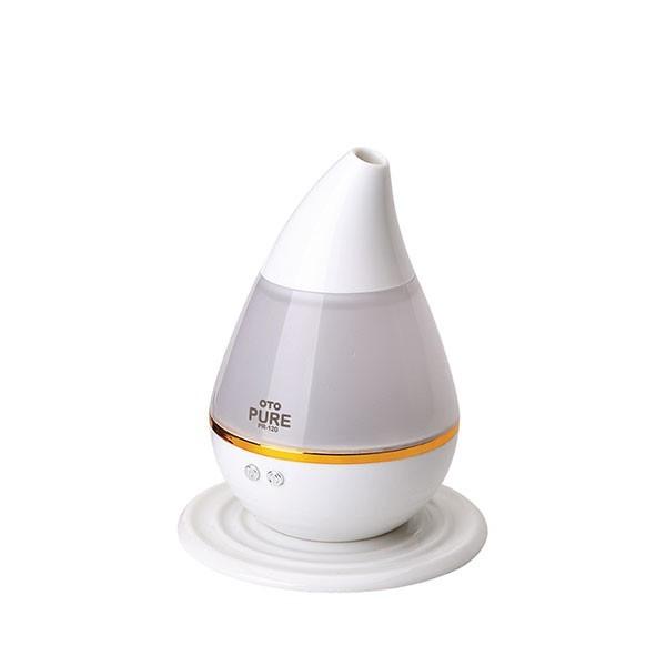 OTO Pure Air PR-120