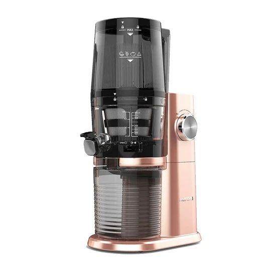 Hurom HI-3400