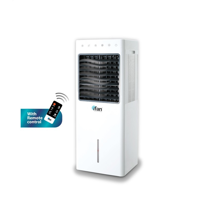 iFan PowerPac Evaporative Air Cooler Singapore IF7850