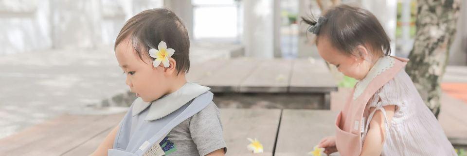 Mellow Best Baby Hamper Singapore