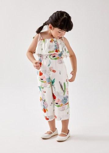 baby clothes - love bonito