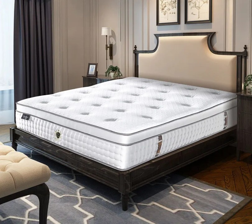 dreamstar mattress