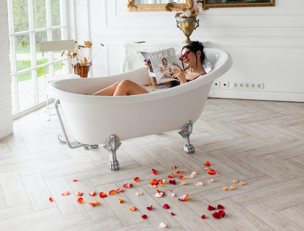 10 Best Bathtubs in Singapore 2020