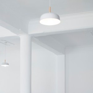 10 Best Ceiling Lights in Singapore