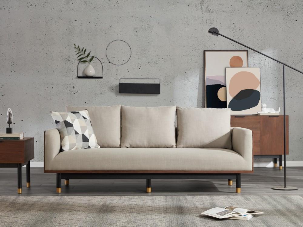 10 Best Fabric Sofas in Singapore 2020