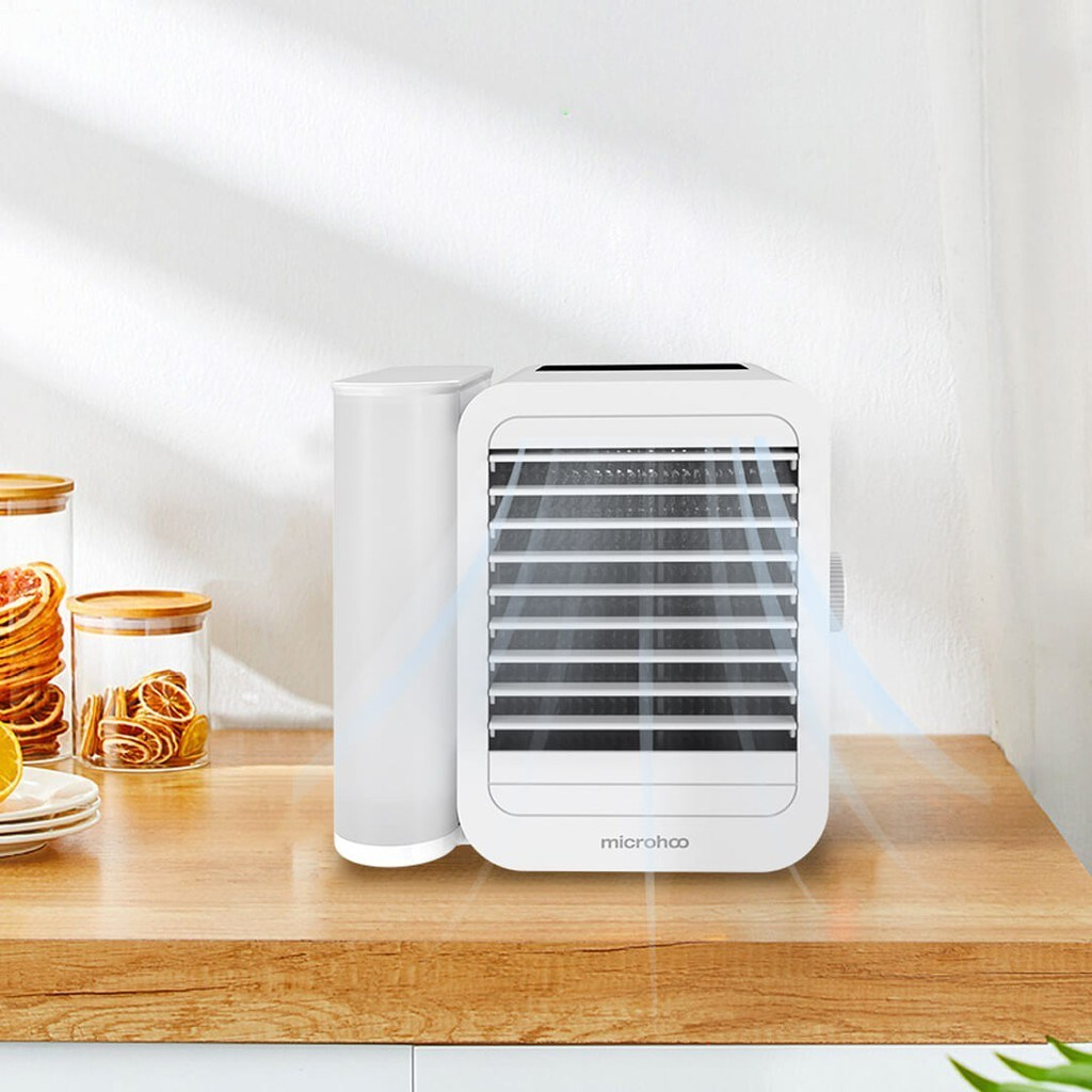 10 Best Portable Airconds in Malaysia