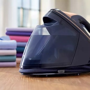 10 Best Steam Irons in Malaysia 2